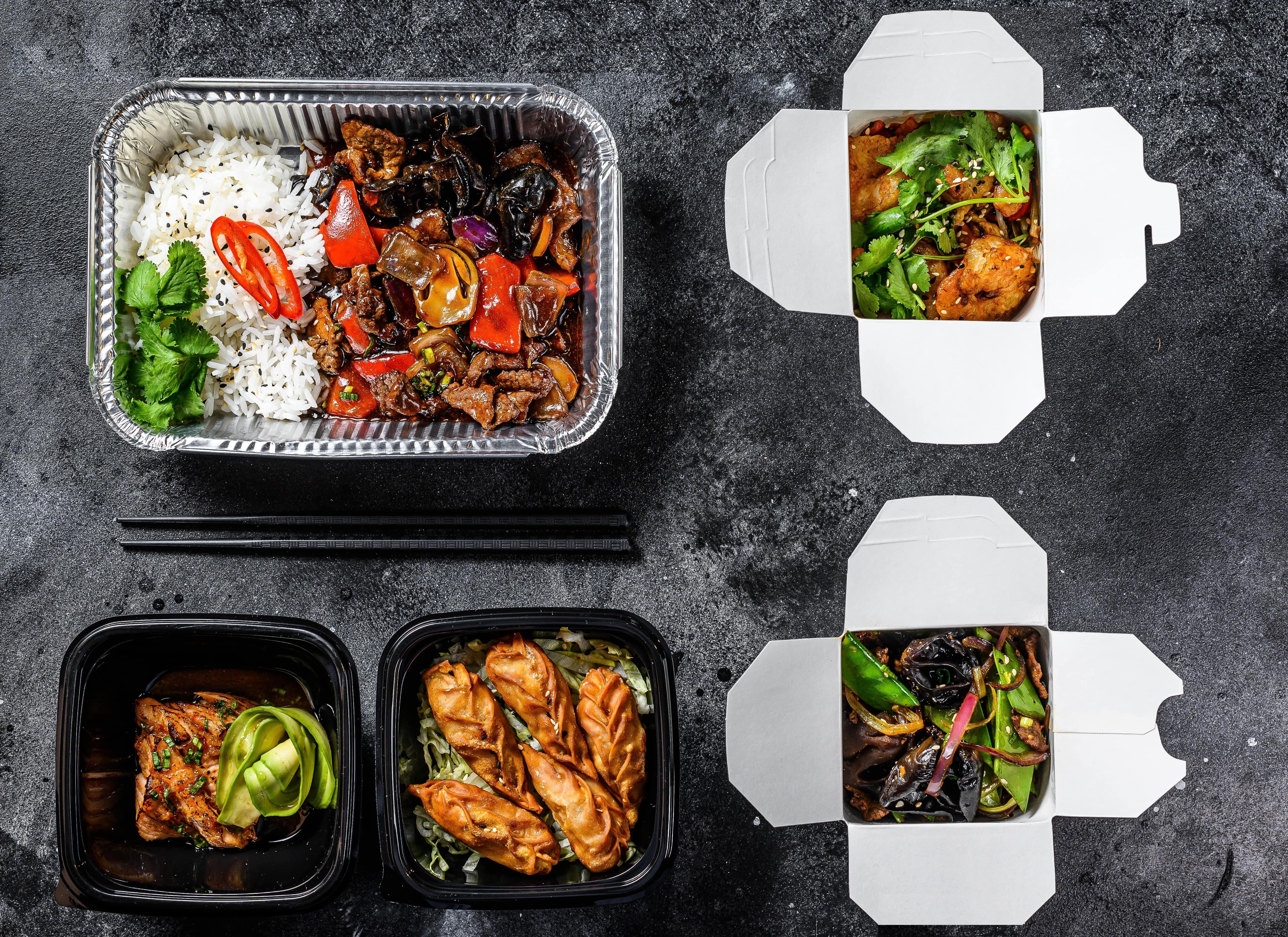 Food Ordering App-min-min