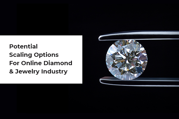 Online-Diamond-and-Jewelry_Thumbnail1