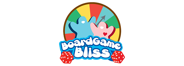 BoardGame_Bliss_preview (2)