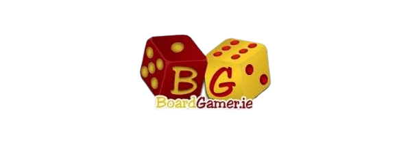BoardGamer.ie_1-preview