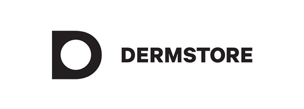 Dermstore_preview