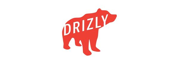 Drizly-preview