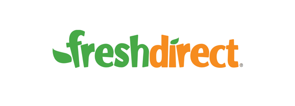 FreshDirect-preview