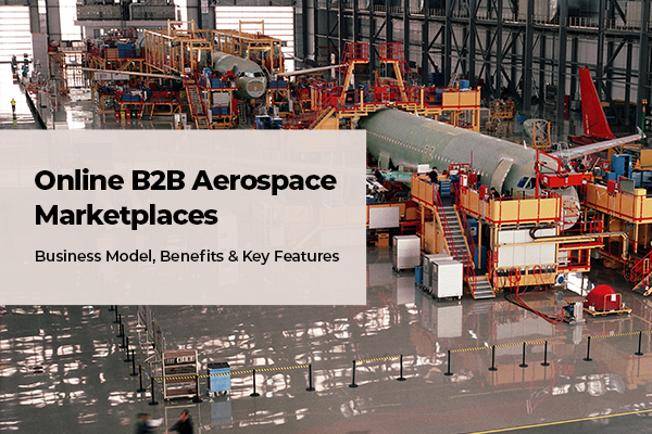 How Online B2B Marketplaces Can Redefine The Aerospace Industry_thumbnail