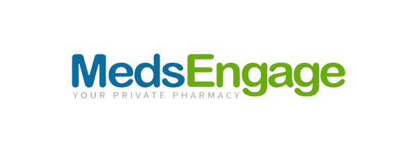 MedsEngage-preview