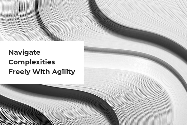 Navigate complexities freely with agility_Thumbnail