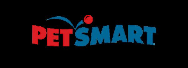 PetSmart-preview