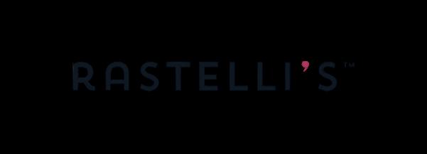 Rastellis-preview