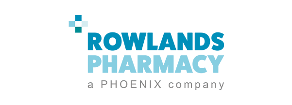 Rowland_Pharmacy_preview