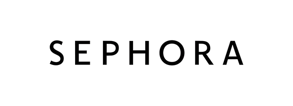 Sepohra-preview