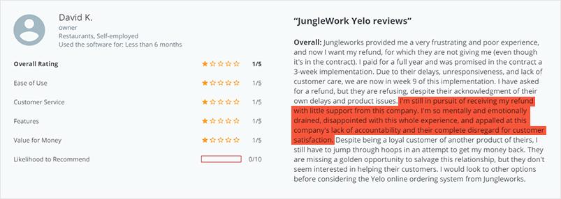 Yelo_Negative review_1.1