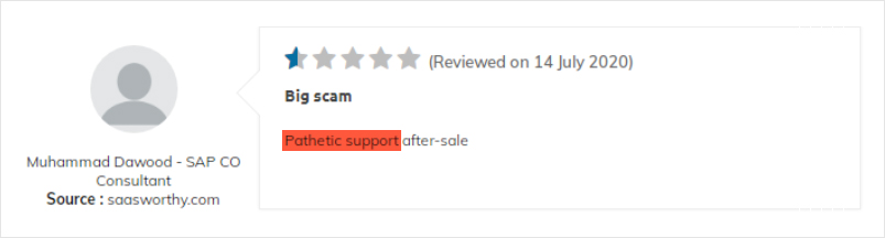 Yelo_Negative review_7.7