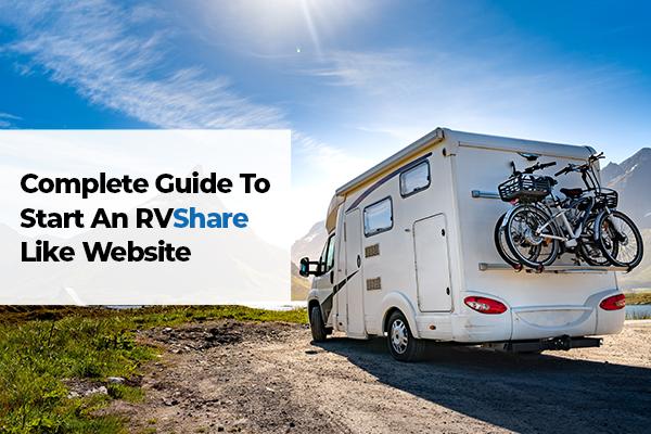 RV Rental Online Business_Thumbnail