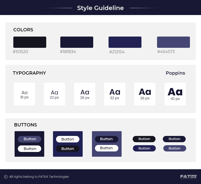 Style Guide_1.2.2