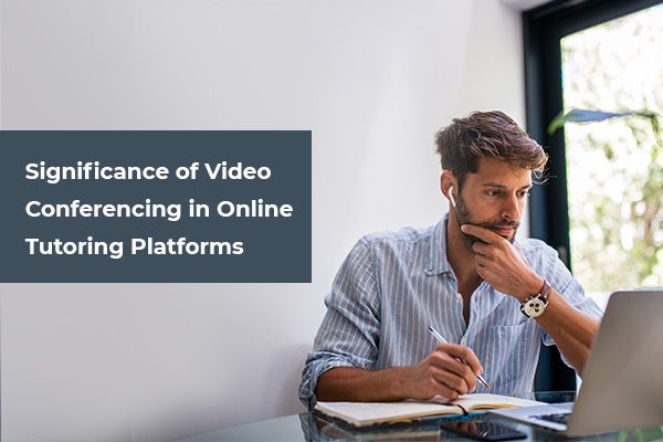 Launch an Online Tutoring Platform With Video Conferencing Functionality-thumbnail