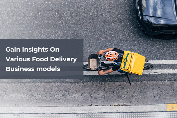 thumbnail-food ordering & delivery