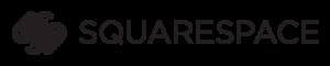 squarespace-FATbit