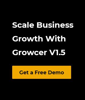 Side CTA - Growcer V1.5 Blog