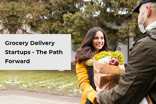 Thumbnail - Grocery Delivery Startups